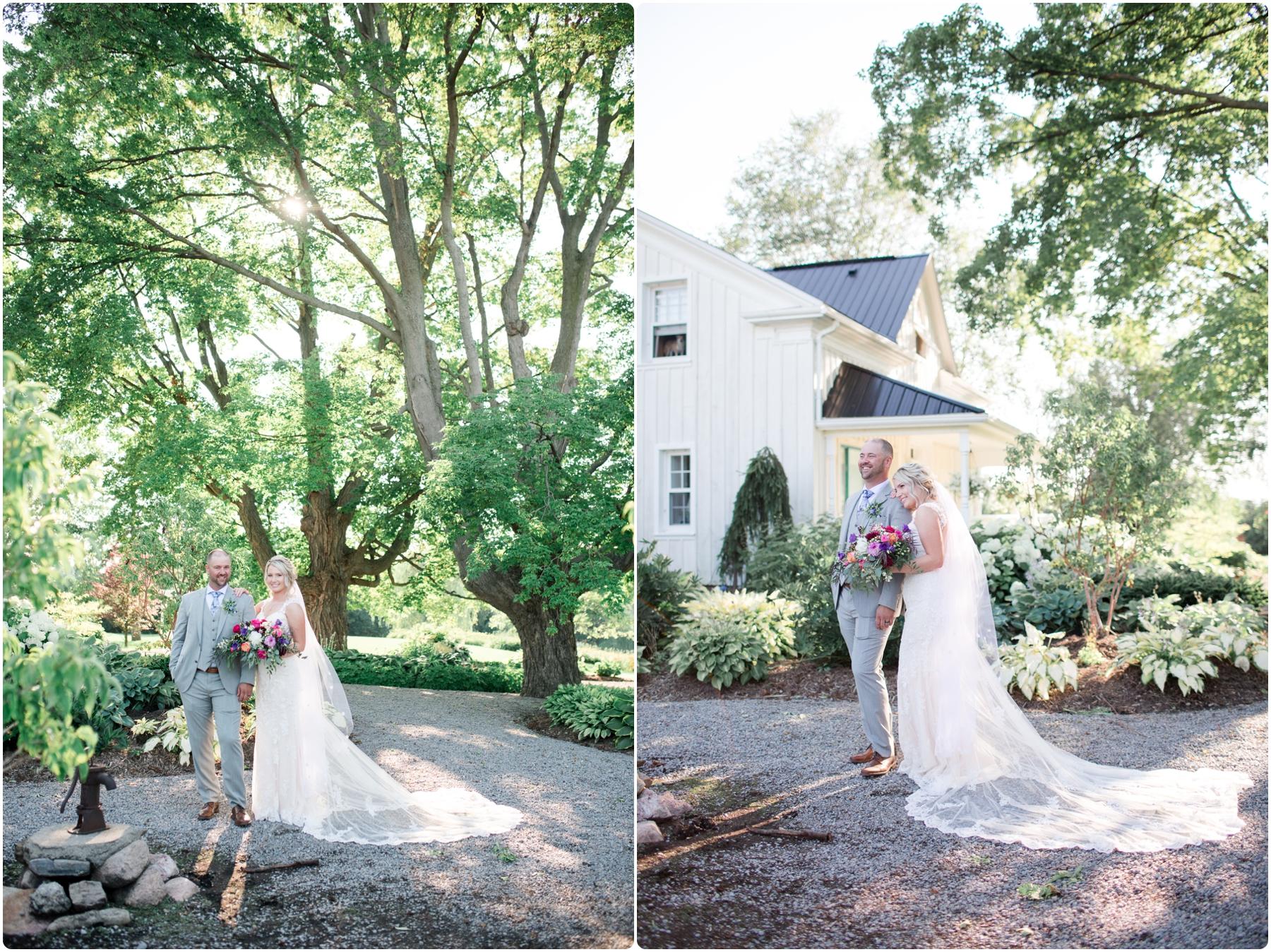 Katie+Jeff Bloom Field Garden_0091