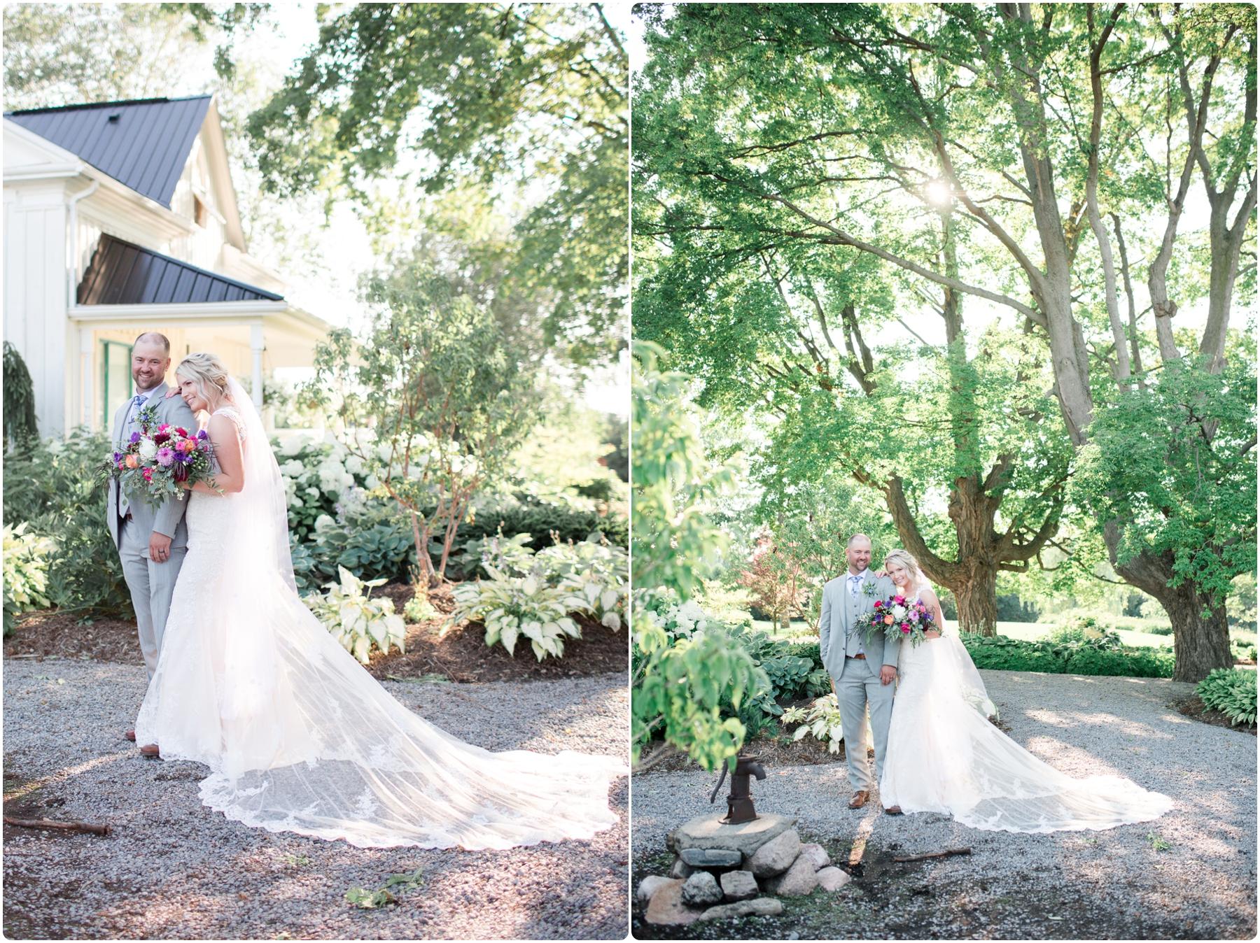 Katie+Jeff Bloom Field Garden_0092