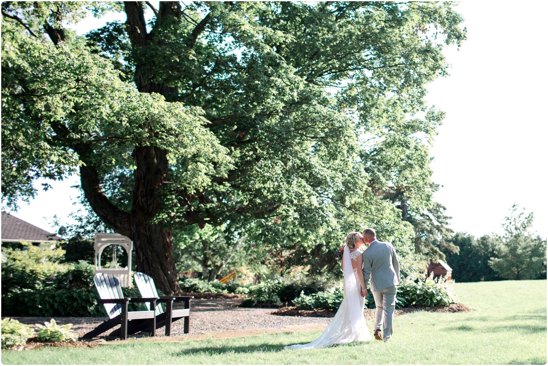 Katie+Jeff Bloom Field Garden_0096