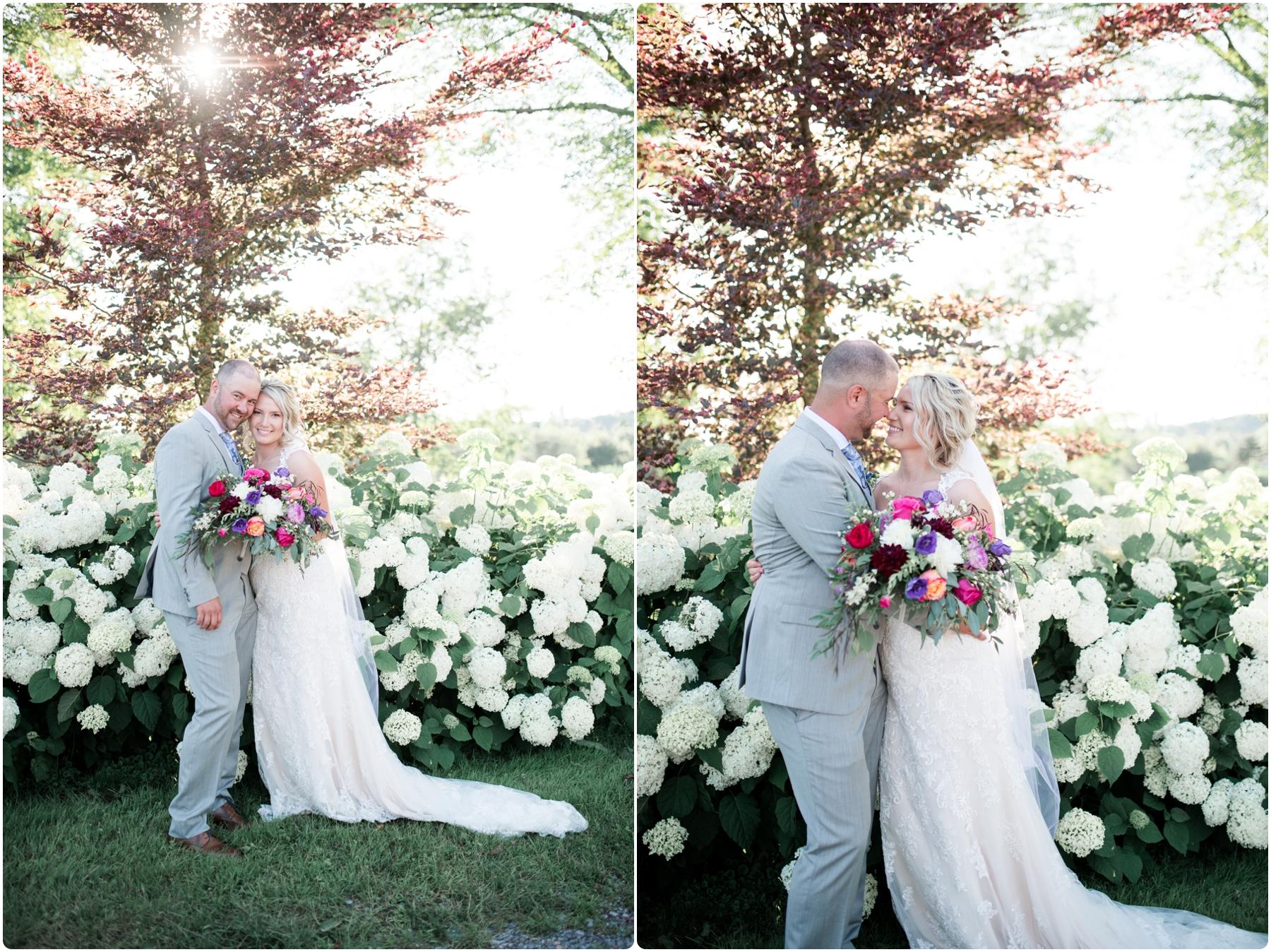Katie+Jeff Bloom Field Garden_0099