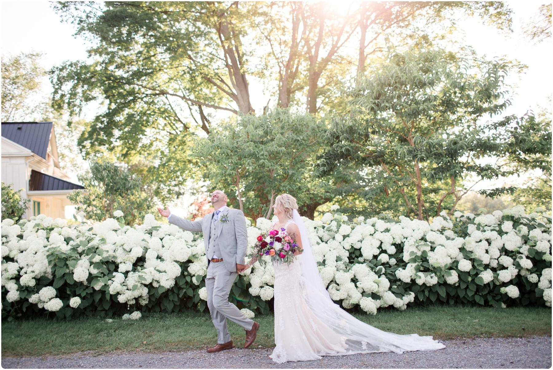Katie+Jeff Bloom Field Garden_0103
