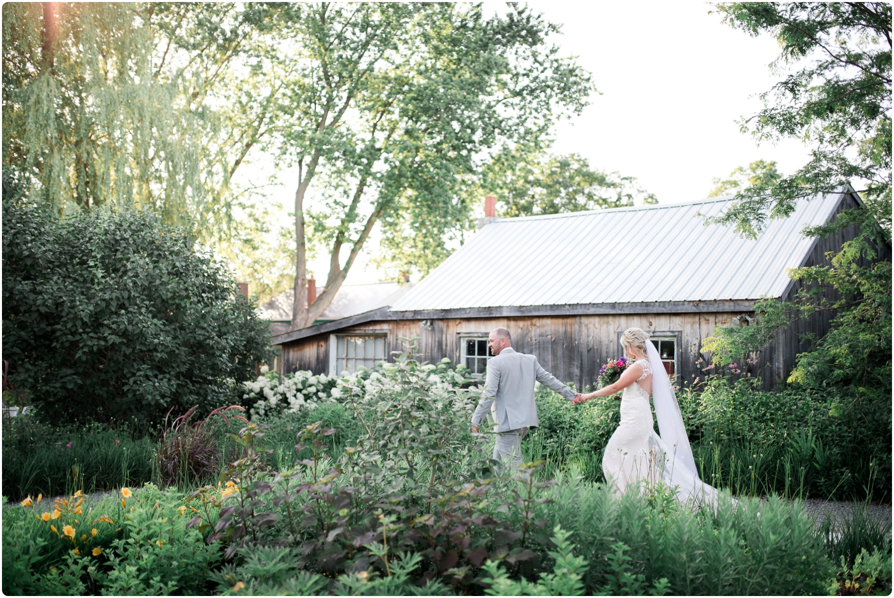 Katie+Jeff Bloom Field Garden_0107
