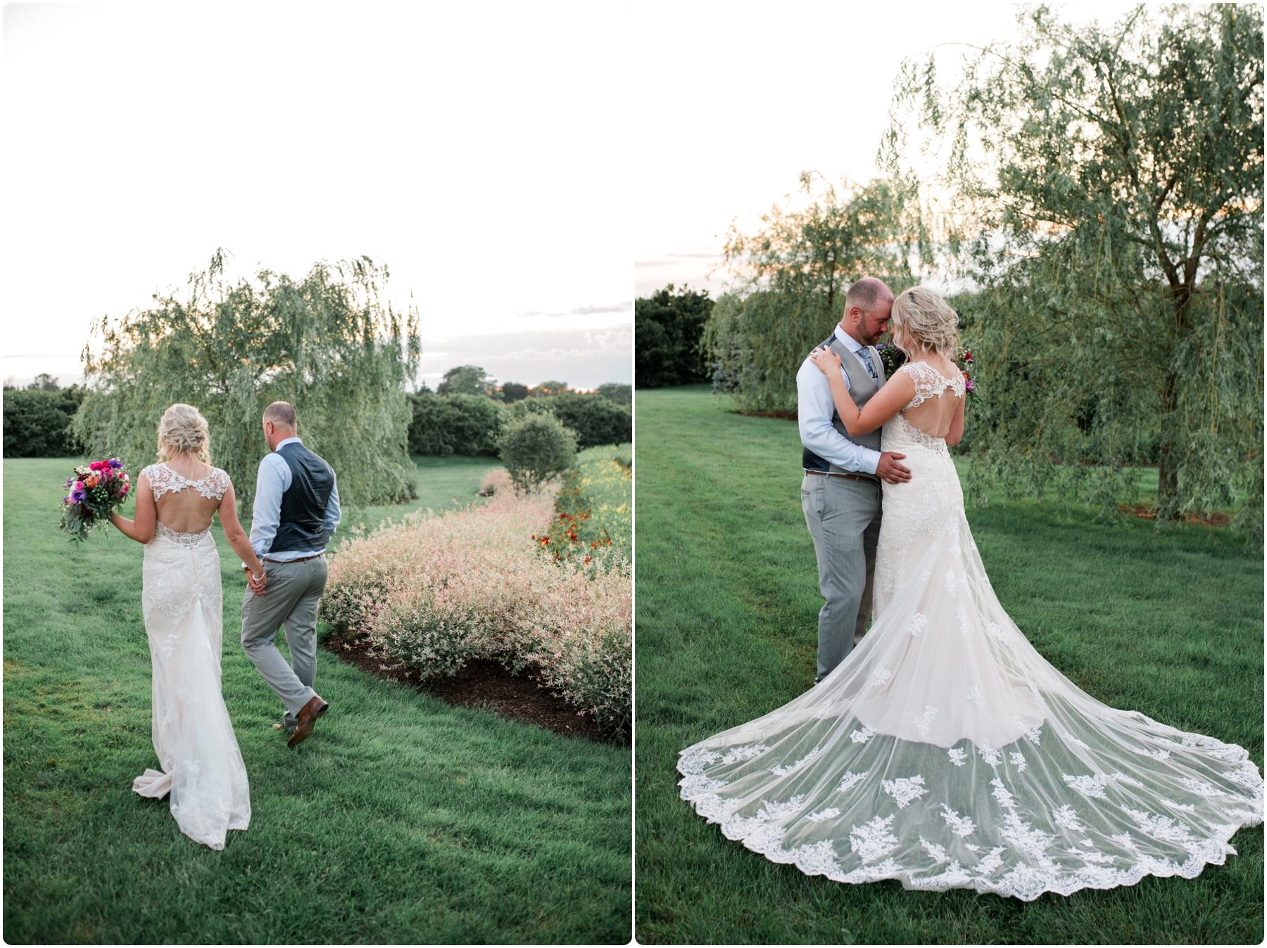 Katie+Jeff Bloom Field Garden_0123