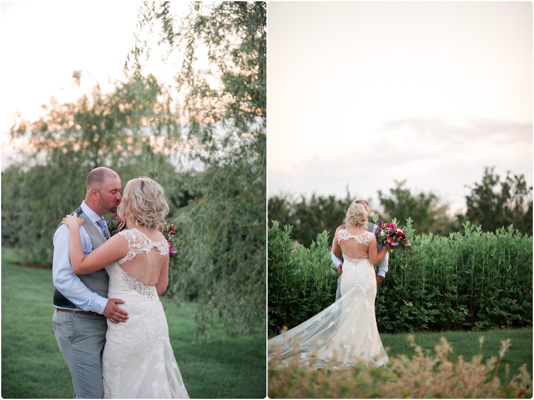 Katie+Jeff Bloom Field Garden_0124