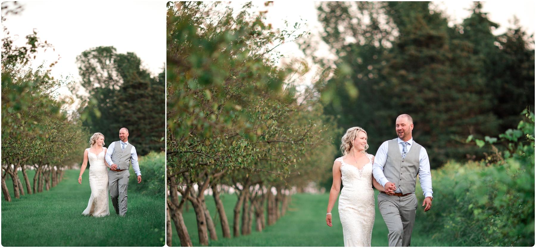 Katie+Jeff Bloom Field Garden_0131