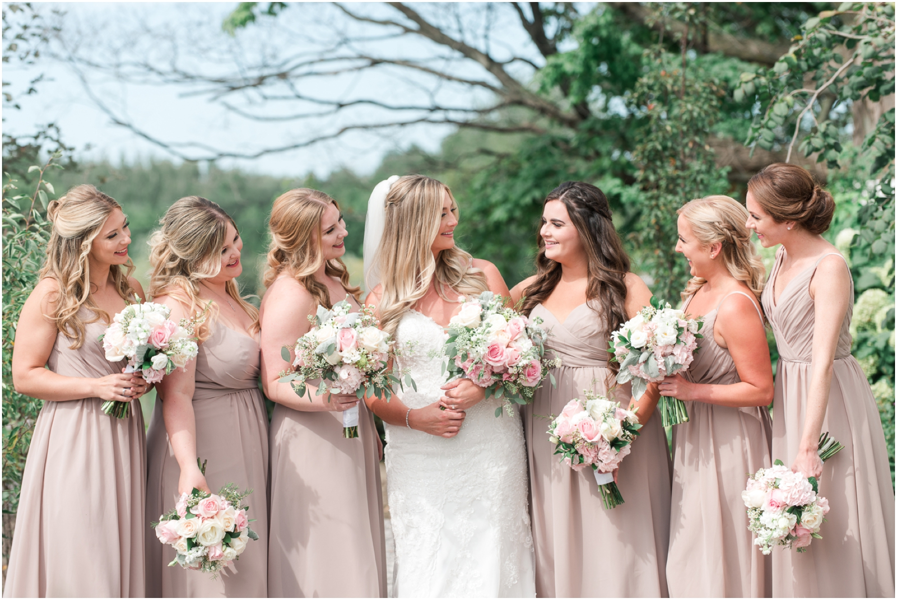 Bloom Field Gardens Wedding Precious Photography Katherine & Chris_019