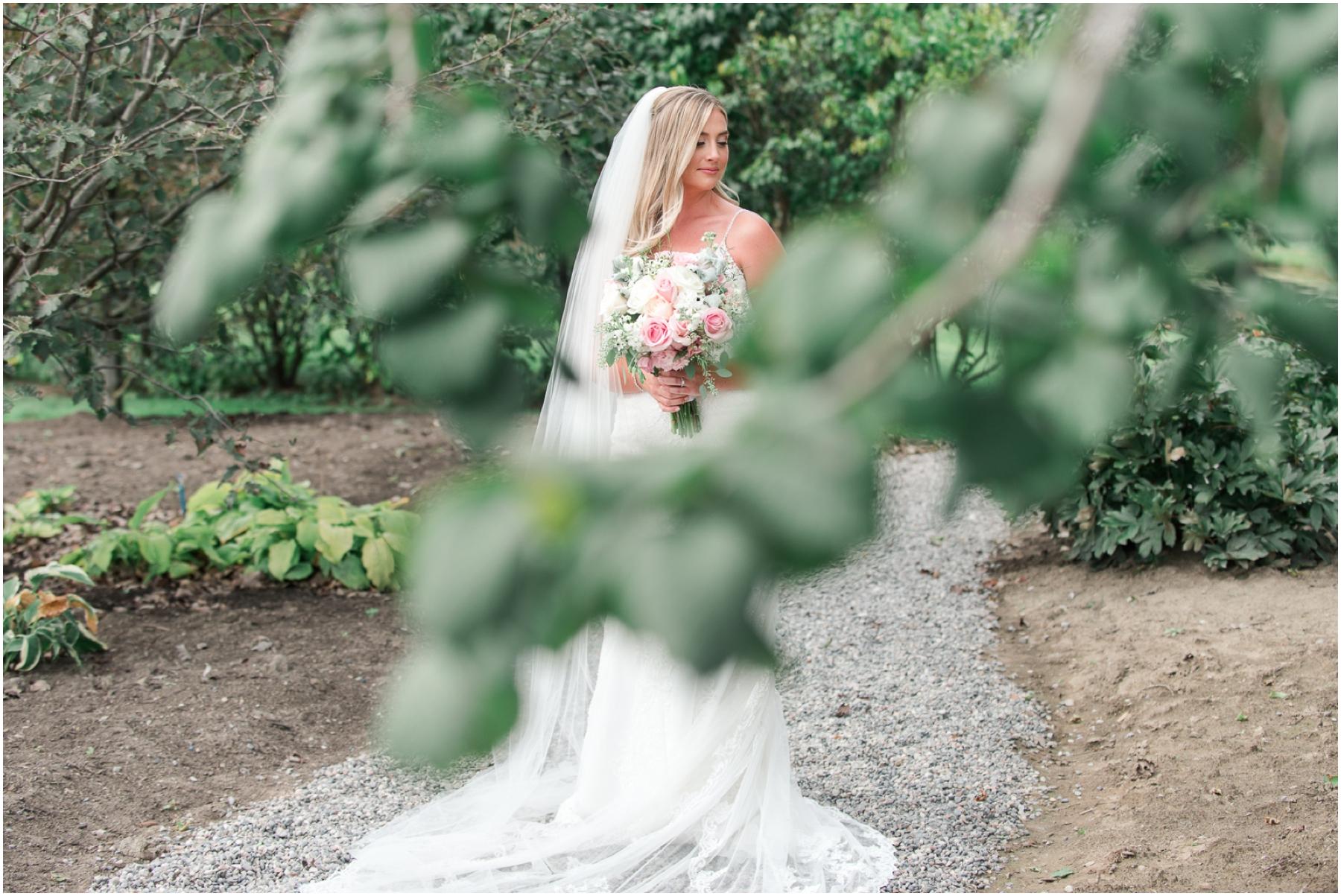 Bloom Field Gardens Wedding Precious Photography Katherine & Chris_022