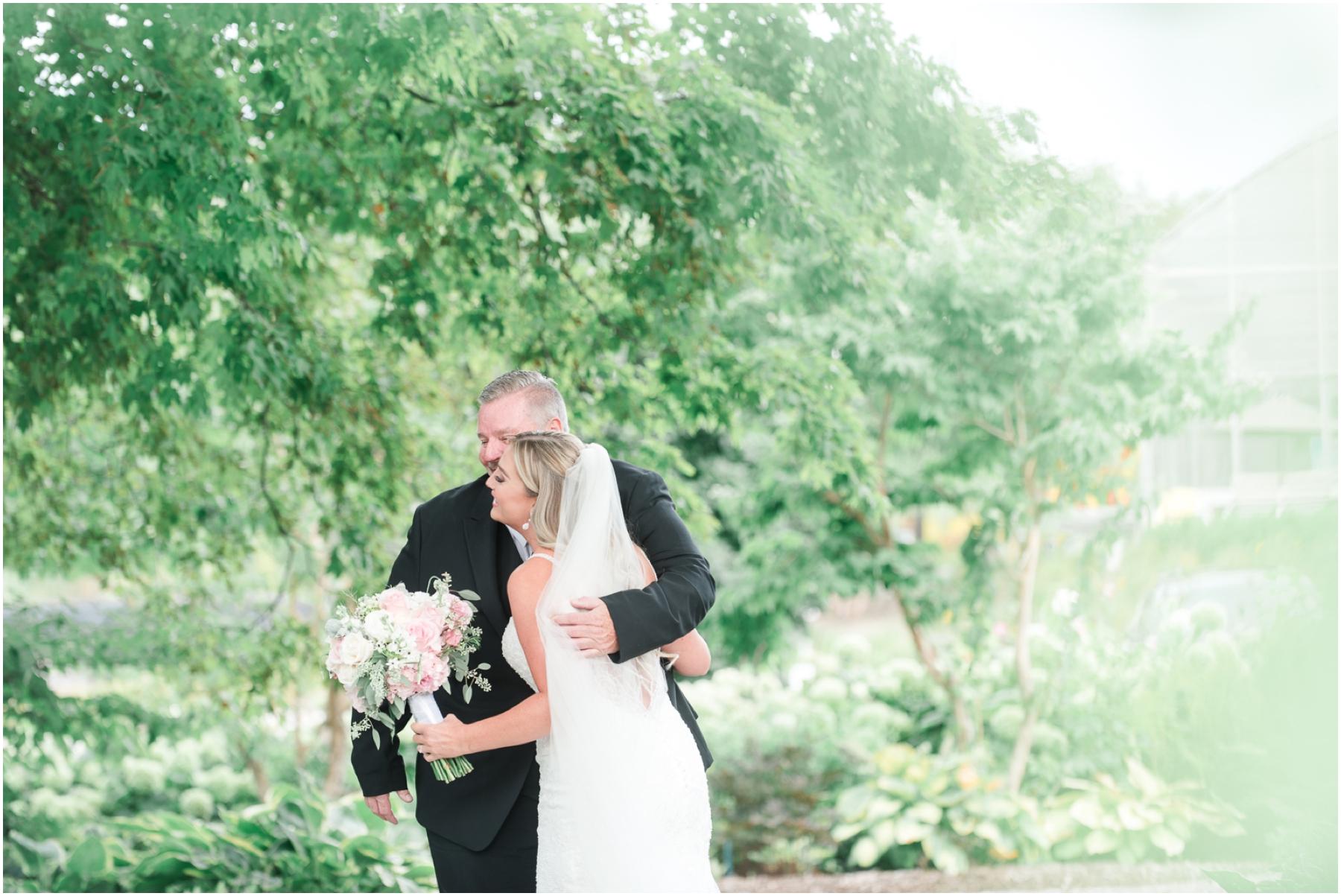 Bloom Field Gardens Wedding Precious Photography Katherine & Chris_023