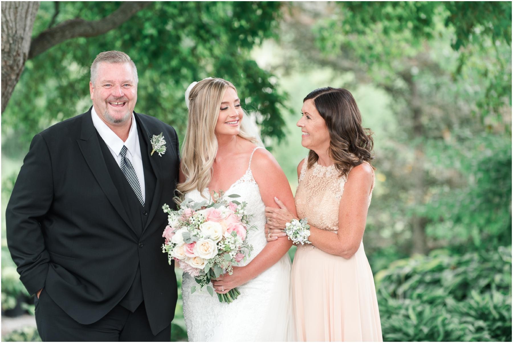 Bloom Field Gardens Wedding Precious Photography Katherine & Chris_024