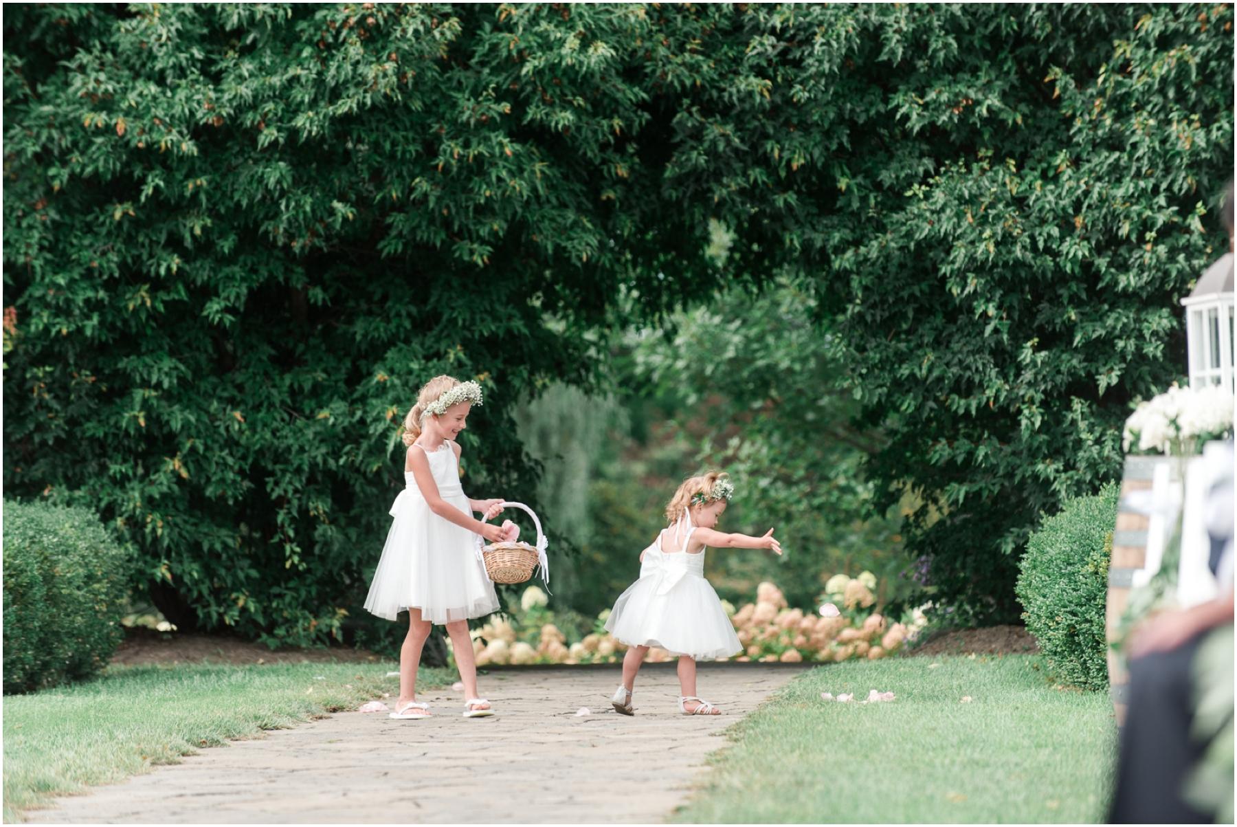 Bloom Field Gardens Wedding Precious Photography Katherine & Chris_035