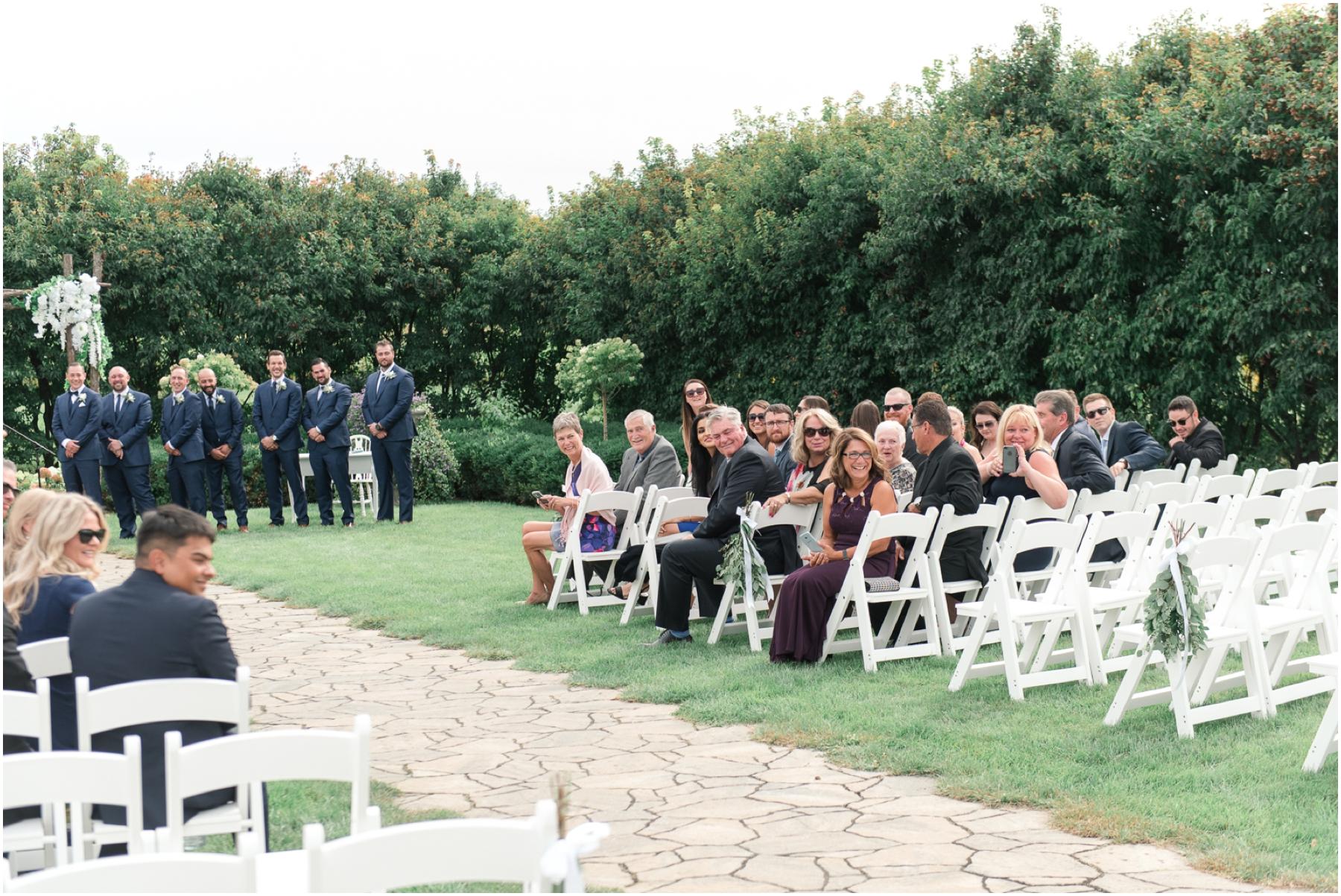 Bloom Field Gardens Wedding Precious Photography Katherine & Chris_037