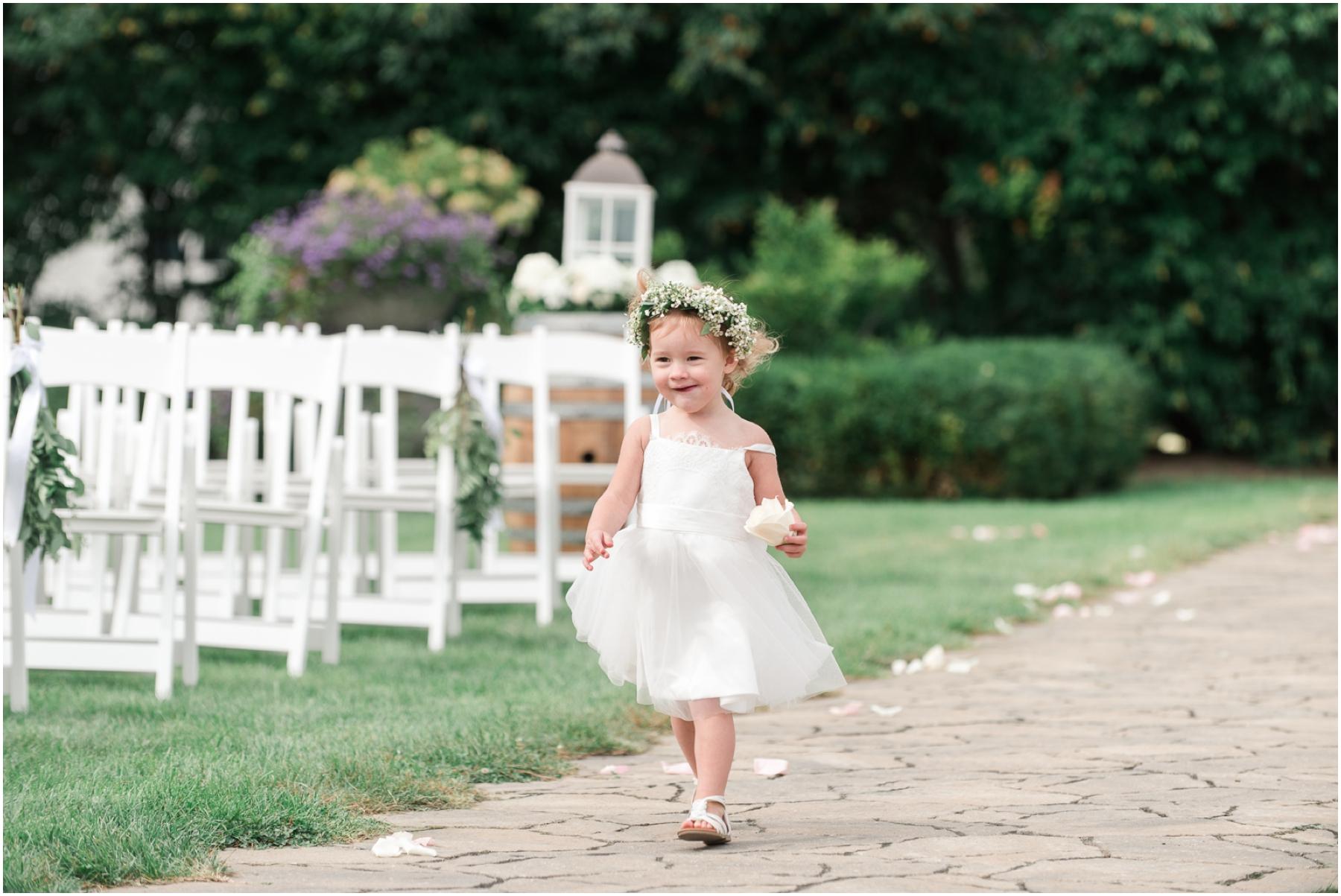 Bloom Field Gardens Wedding Precious Photography Katherine & Chris_039