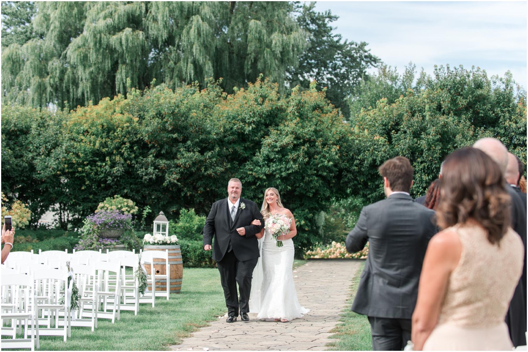 Bloom Field Gardens Wedding Precious Photography Katherine & Chris_042