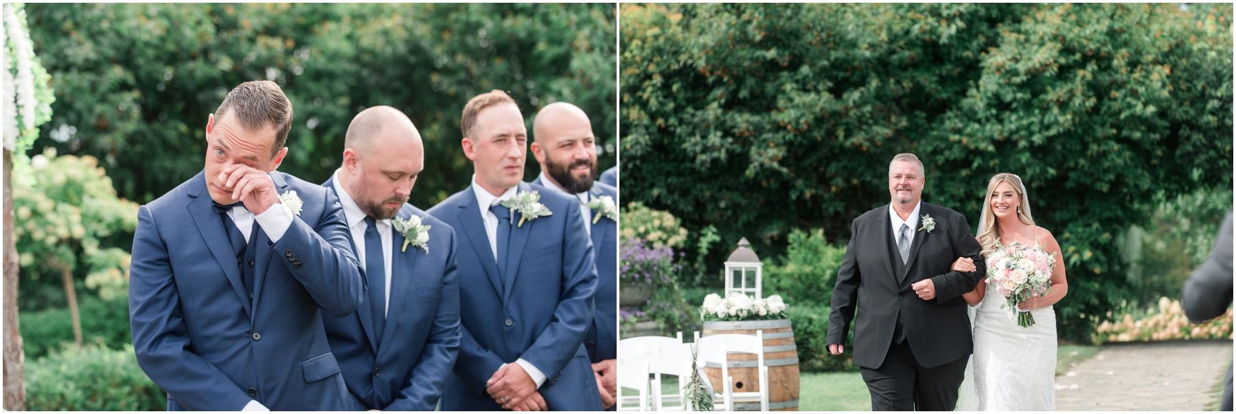 Bloom Field Gardens Wedding Precious Photography Katherine & Chris_043