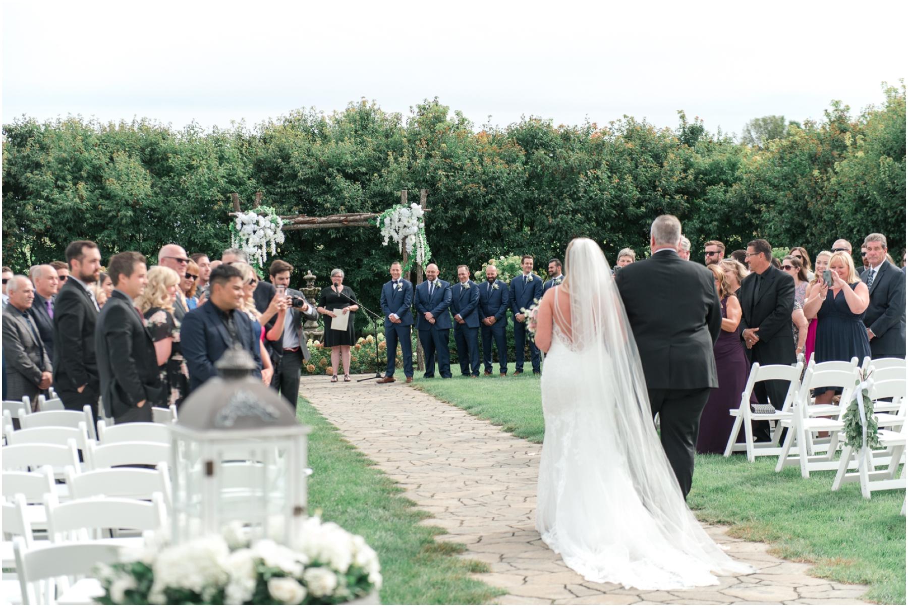 Bloom Field Gardens Wedding Precious Photography Katherine & Chris_044