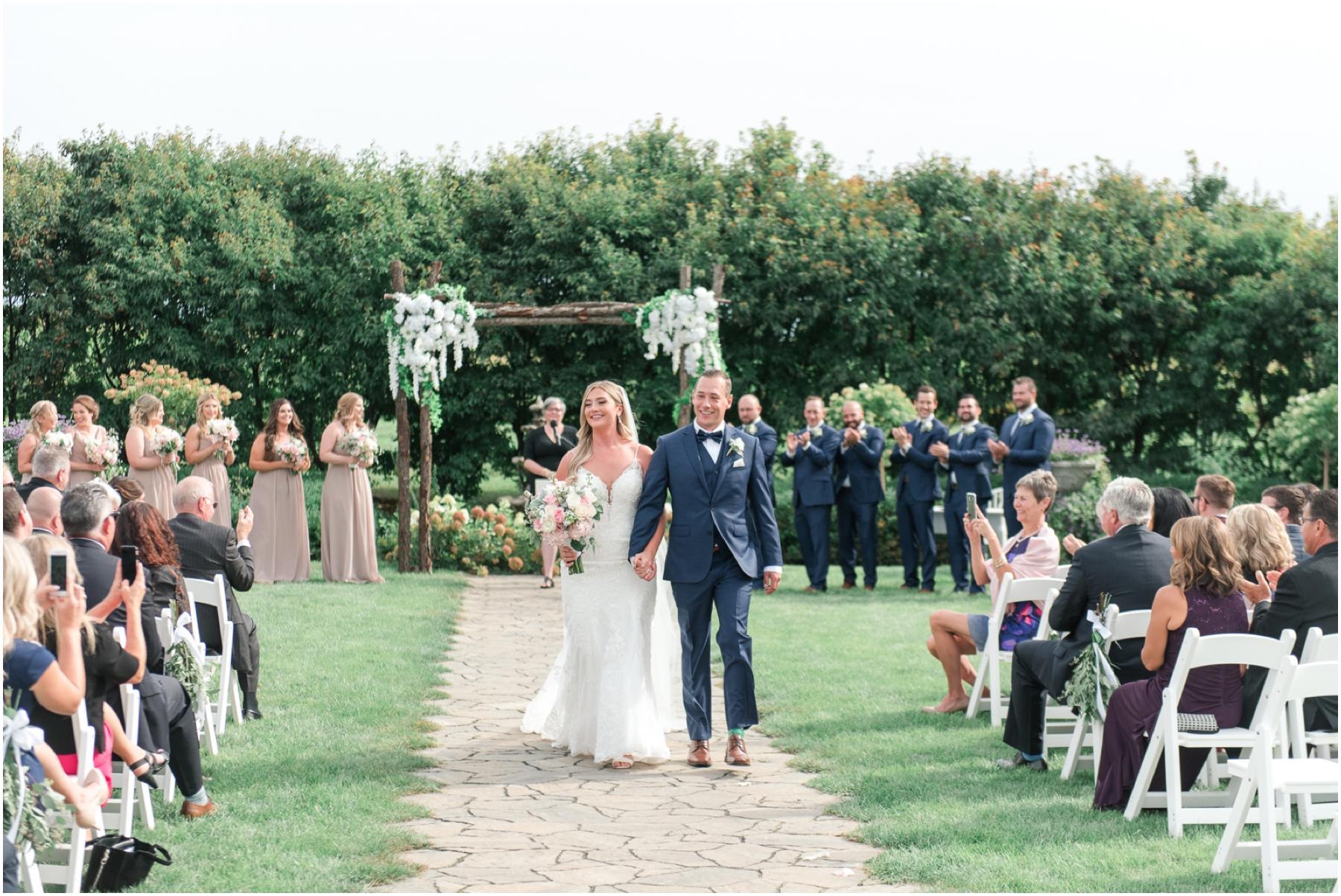 Bloom Field Gardens Wedding Precious Photography Katherine & Chris_050
