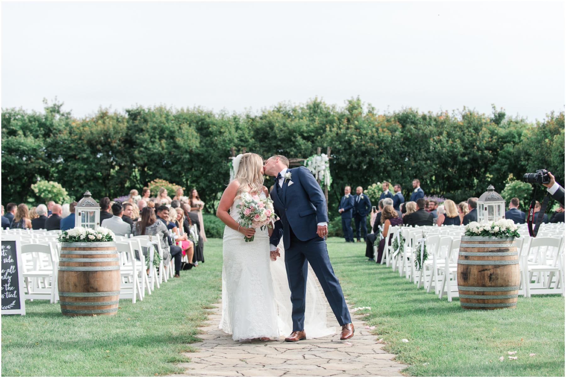Bloom Field Gardens Wedding Precious Photography Katherine & Chris_051