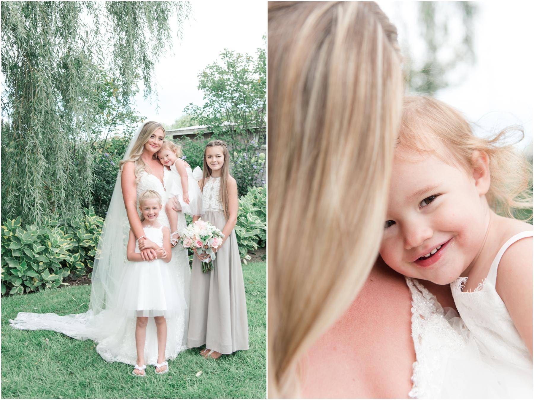 Bloom Field Gardens Wedding Precious Photography Katherine & Chris_055