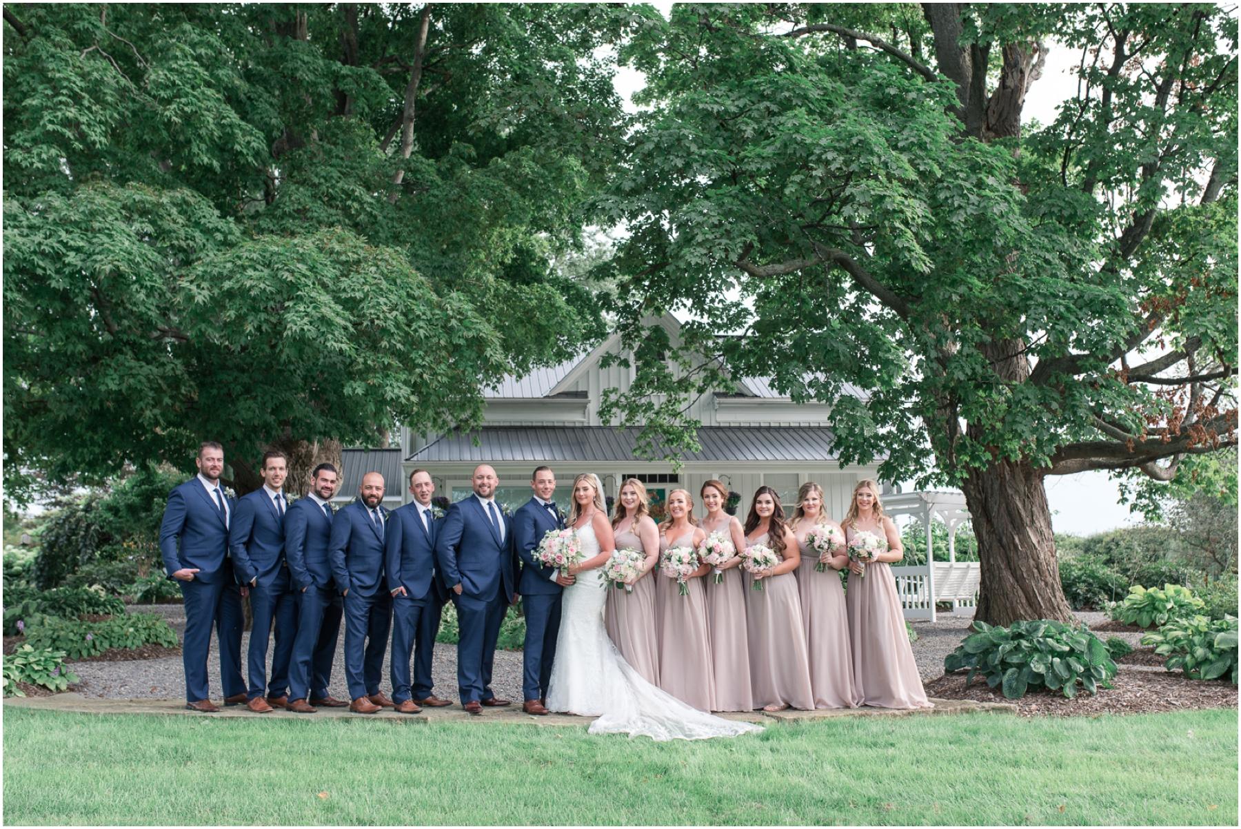Bloom Field Gardens Wedding Precious Photography Katherine & Chris_062