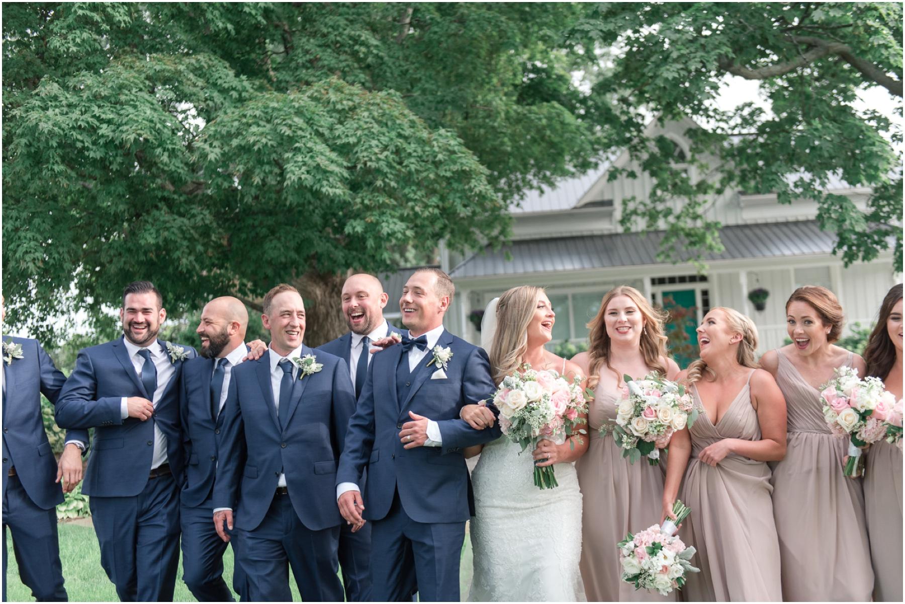 Bloom Field Gardens Wedding Precious Photography Katherine & Chris_063