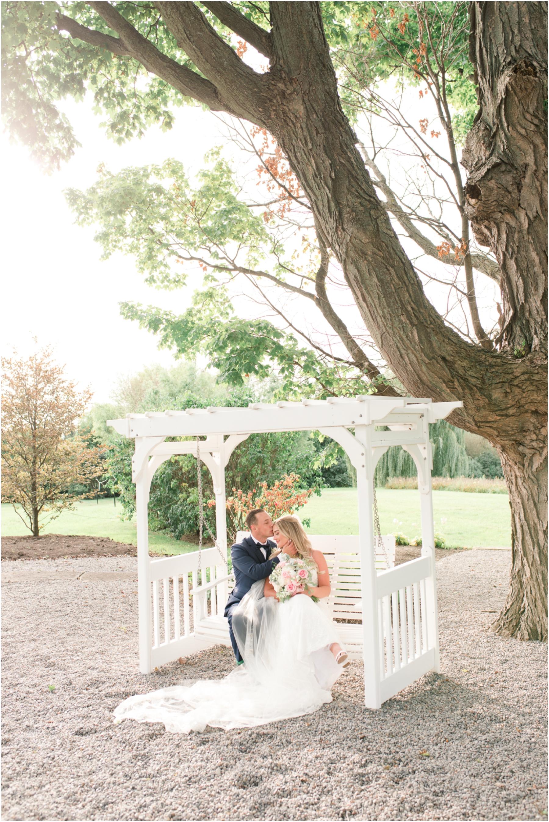 Bloom Field Gardens Wedding Precious Photography Katherine & Chris_066