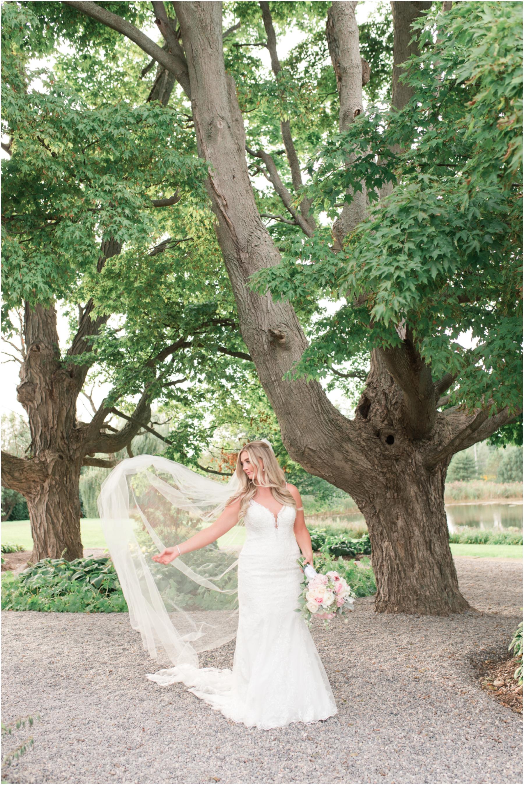 Bloom Field Gardens Wedding Precious Photography Katherine & Chris_067