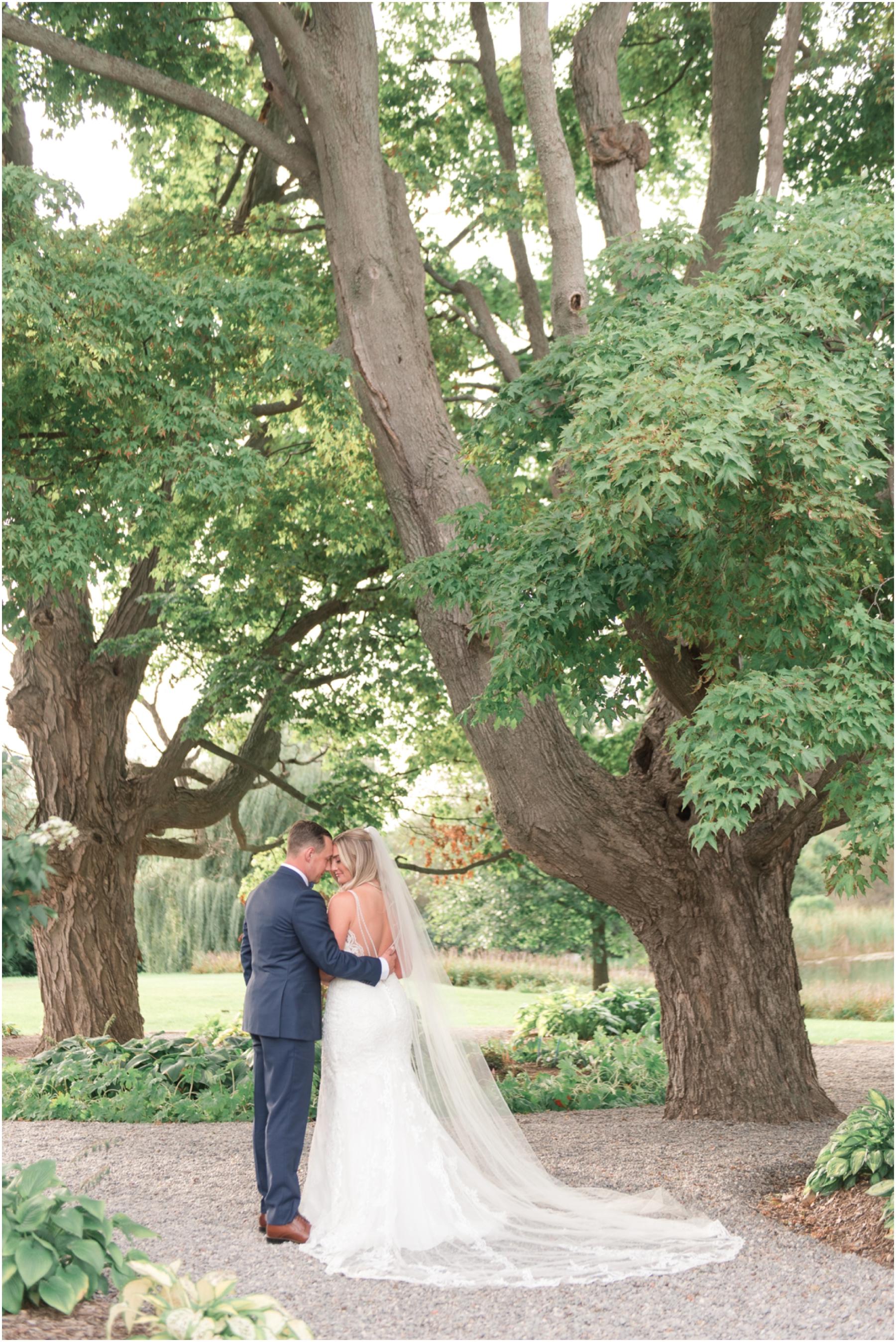 Bloom Field Gardens Wedding Precious Photography Katherine & Chris_068