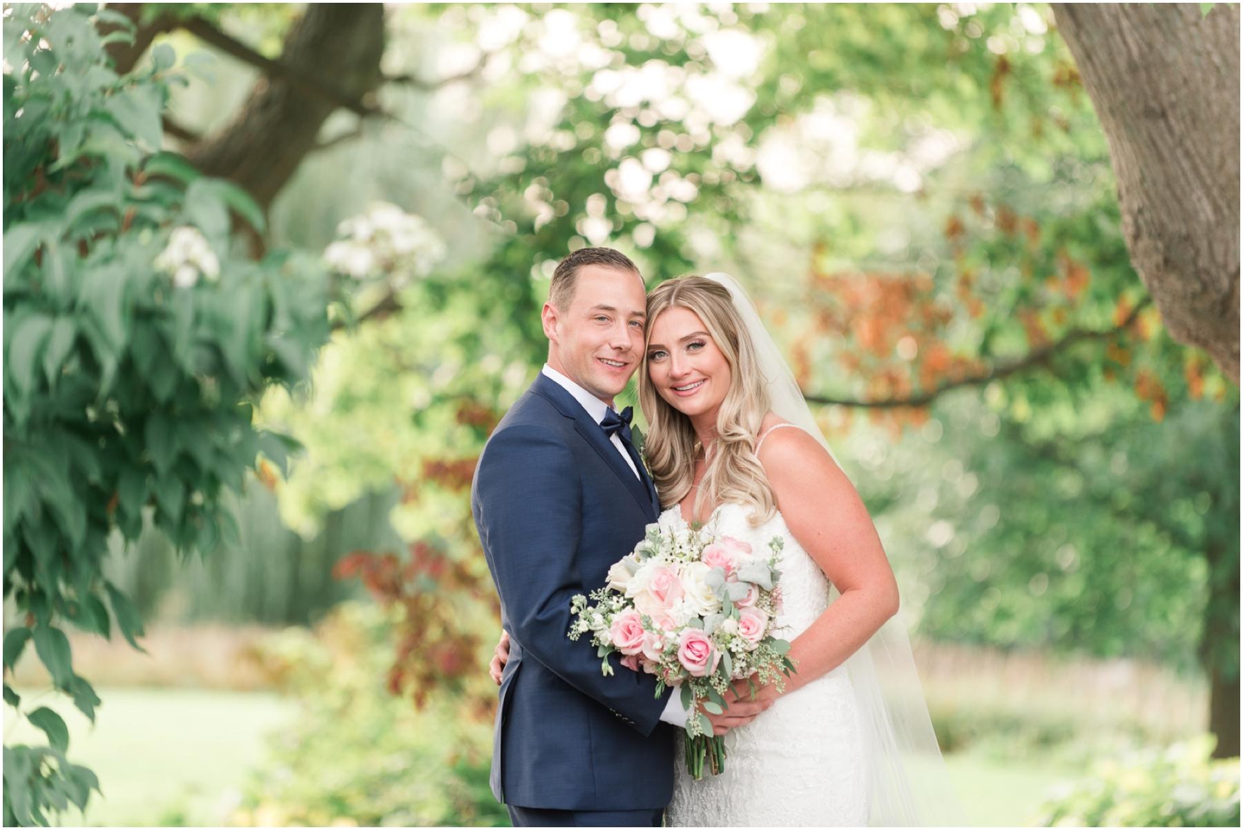 Bloom Field Gardens Wedding Precious Photography Katherine & Chris_069