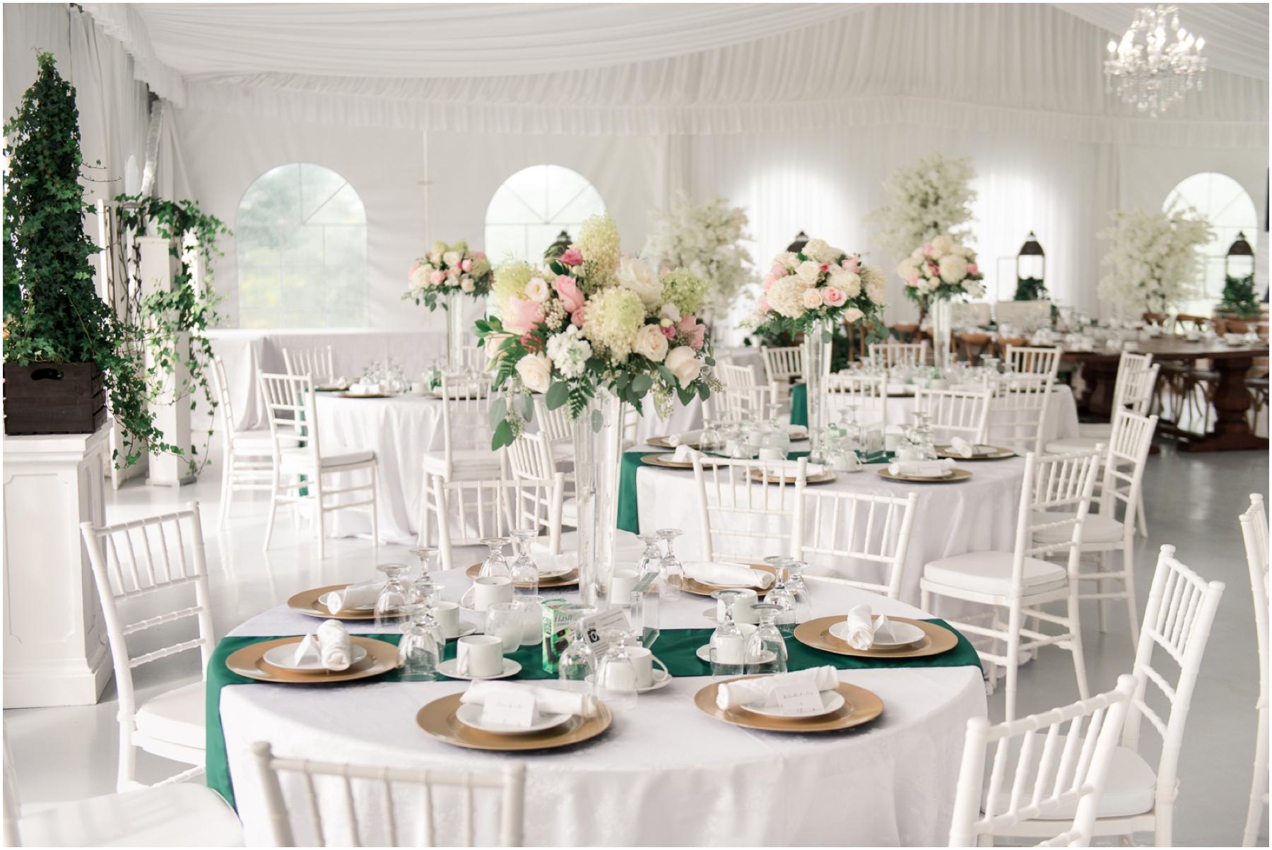 Bloom Field Gardens Wedding Precious Photography Katherine & Chris_080