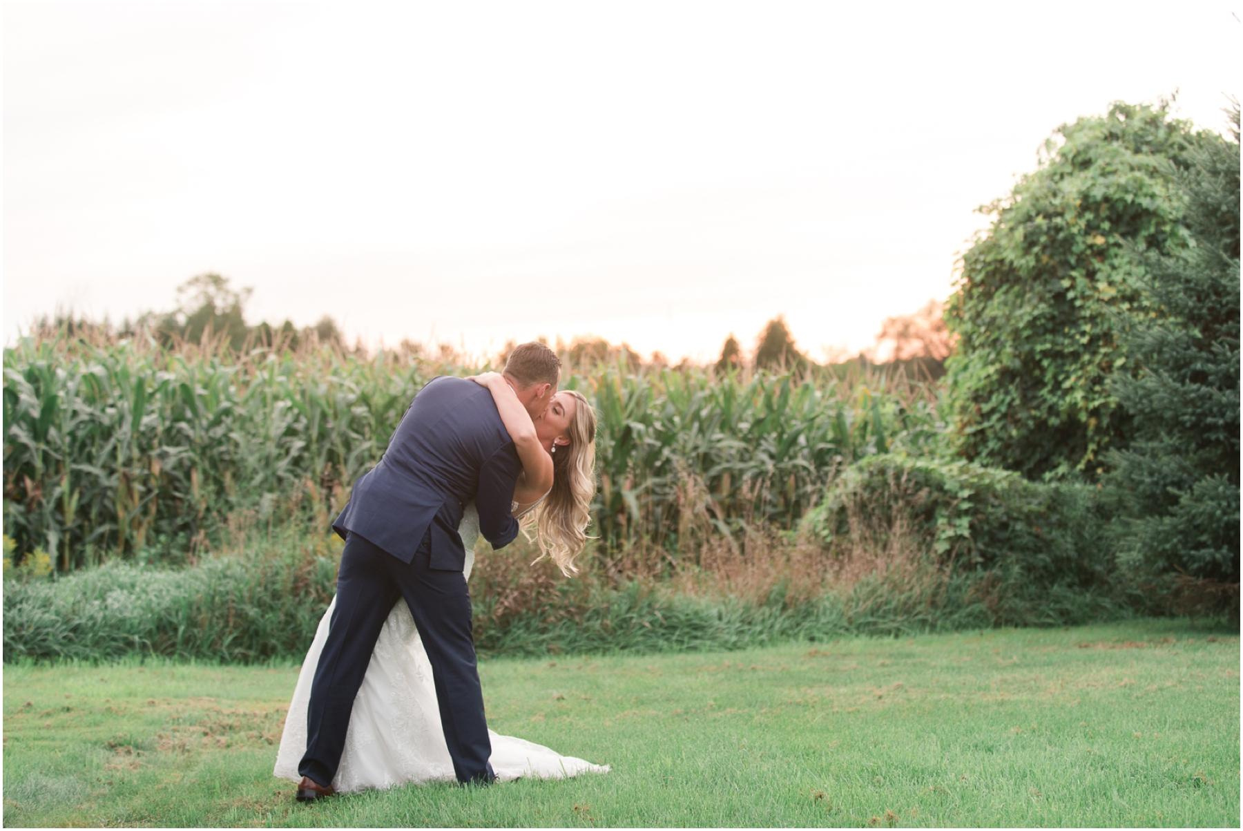 Bloom Field Gardens Wedding Precious Photography Katherine & Chris_085