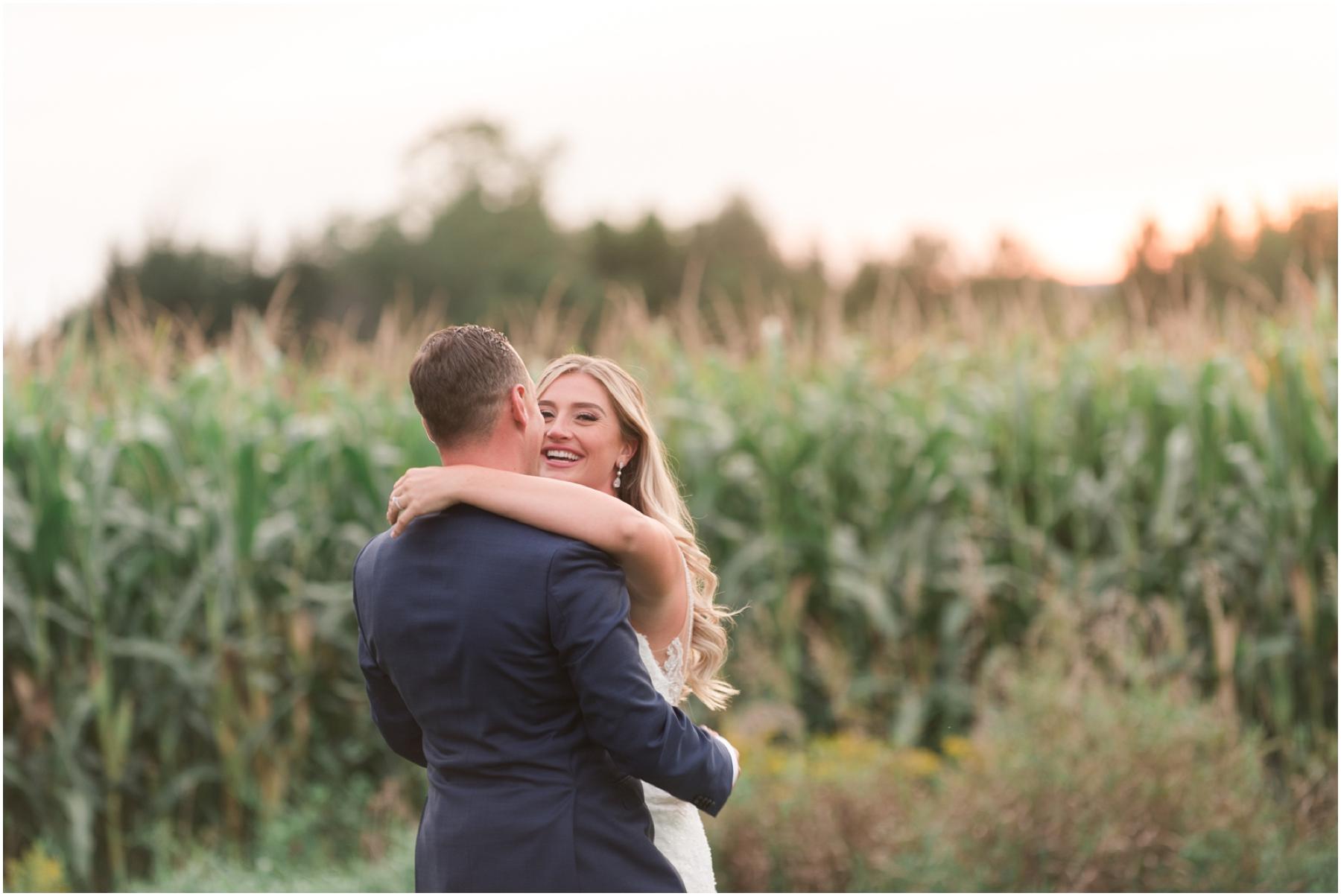 Bloom Field Gardens Wedding Precious Photography Katherine & Chris_087