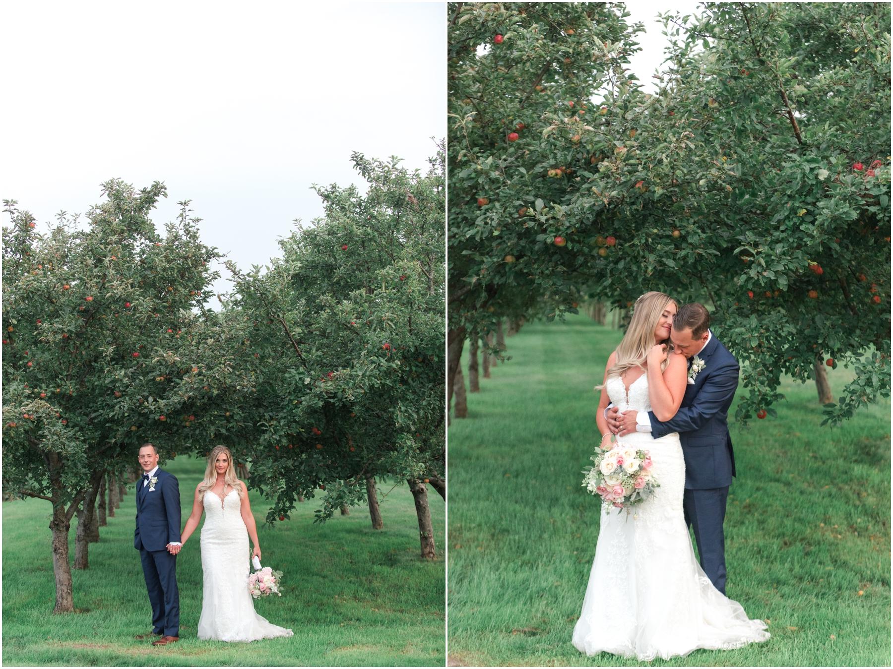 Bloom Field Gardens Wedding Precious Photography Katherine & Chris_090
