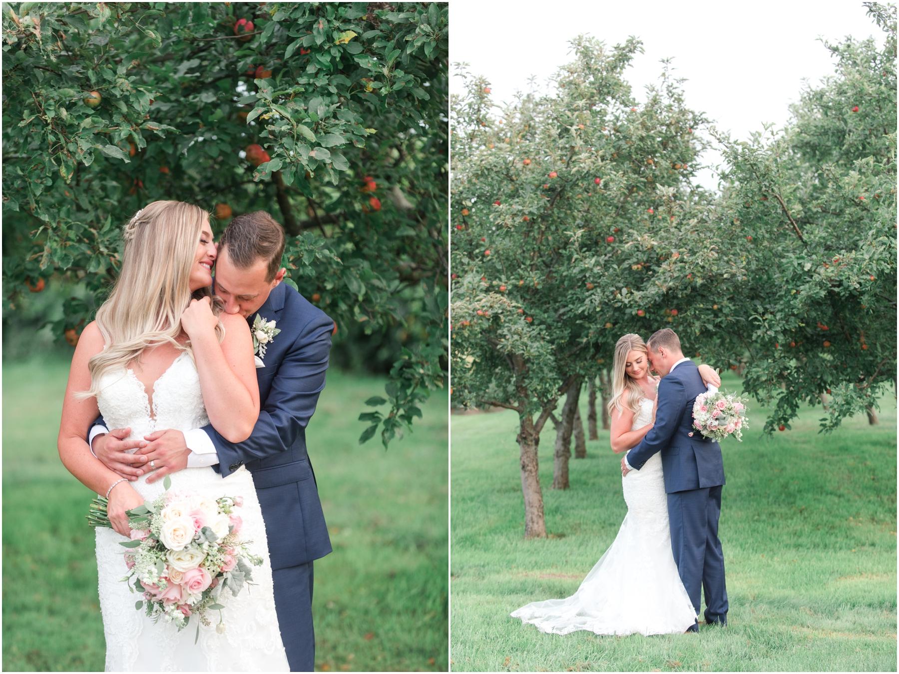 Bloom Field Gardens Wedding Precious Photography Katherine & Chris_091