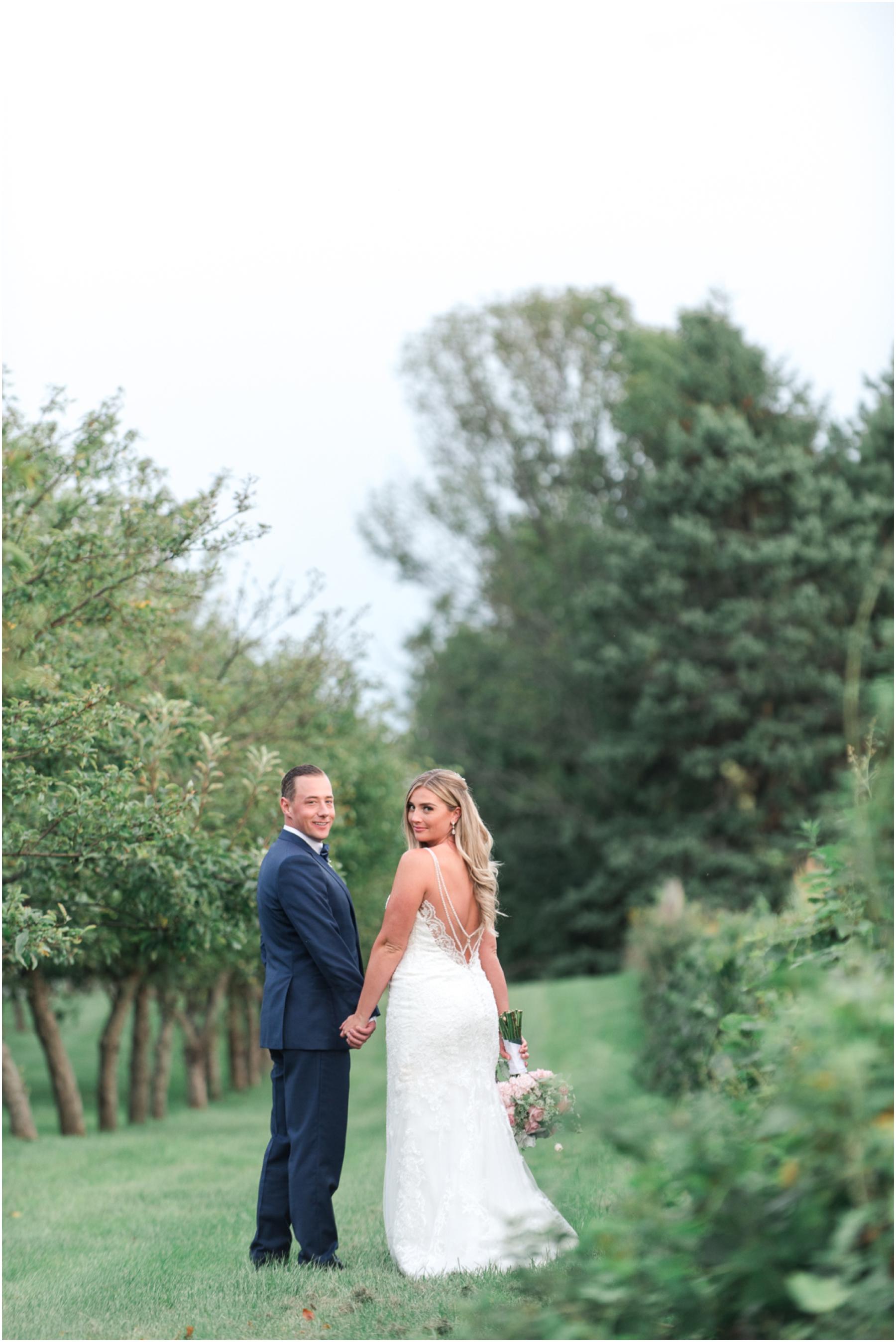 Bloom Field Gardens Wedding Precious Photography Katherine & Chris_093
