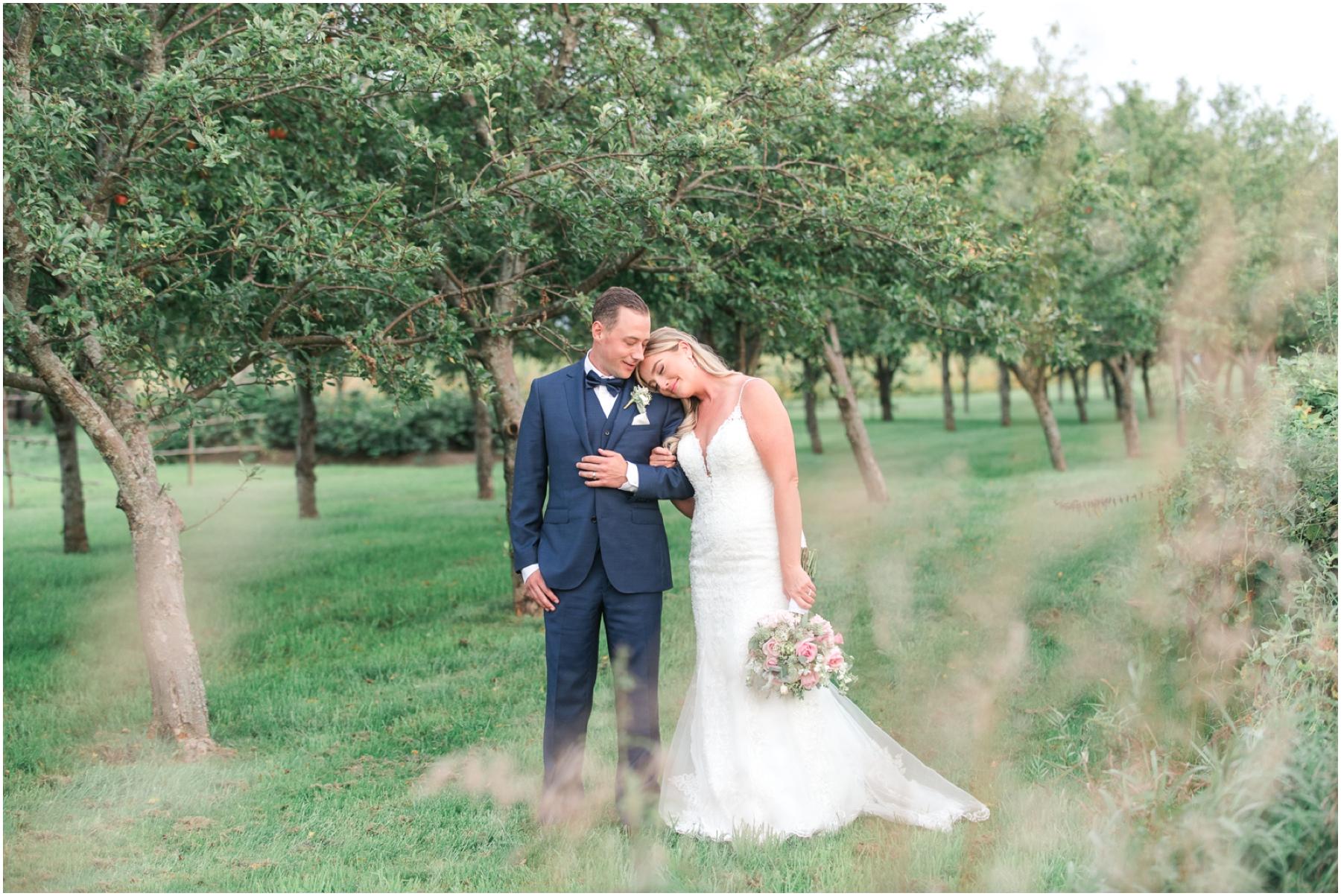 Bloom Field Gardens Wedding Precious Photography Katherine & Chris_094